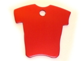 Tricou Aluminiu 34x34 mm - 23 RON